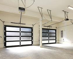 Need Next Day Garage Door Repair In Ventura County, CA?